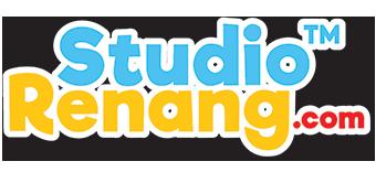 Studio Renang